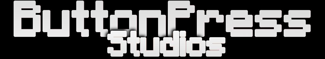 ButtonPress Studios LLC
